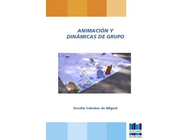 Animación y dinámicas de grupo (PDF)