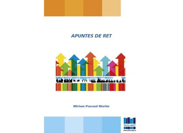Apuntes de RET (PDF)