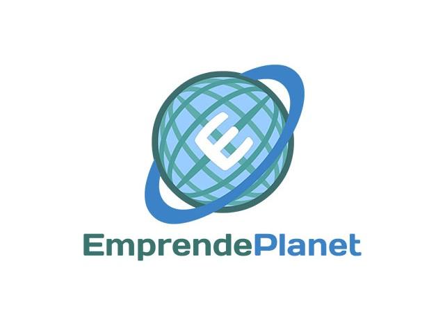 EmprendePlanet