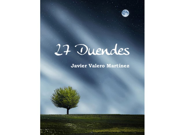 27 Duendes