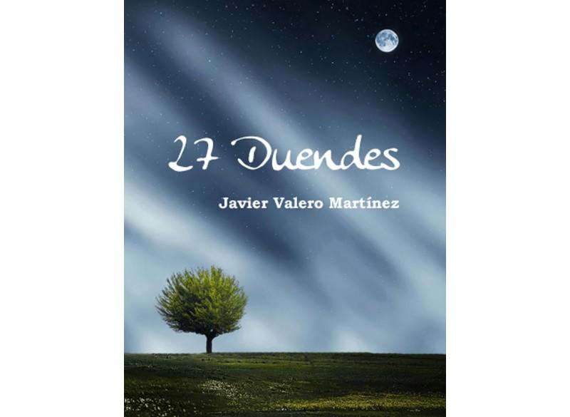 27 Duendes