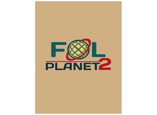 FolPlanet2