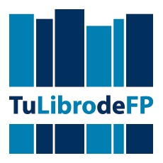 TuLibrodeFP-blanco-300x300